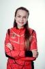 Воркуева Татьяна